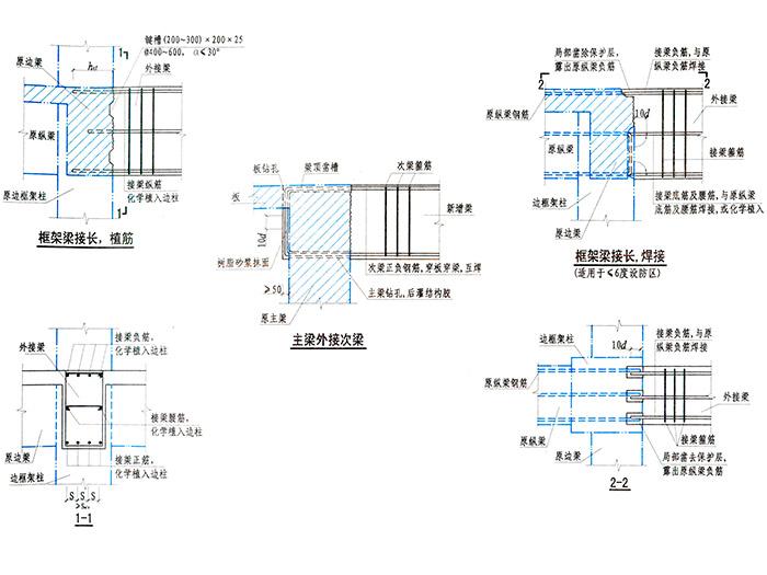 cd7377cz外接电路图