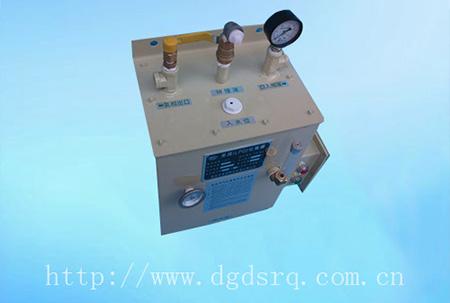 20KG电加热气化器