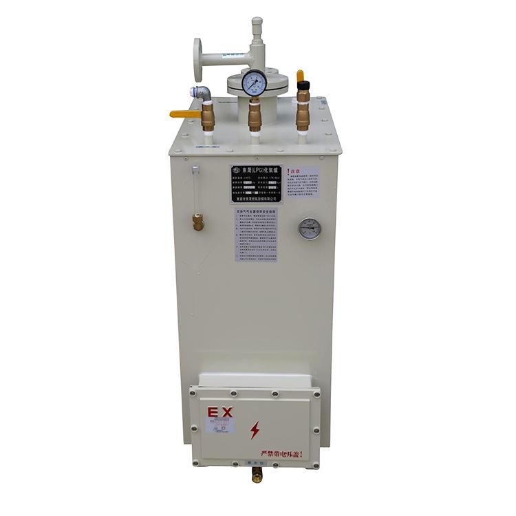 500KG_高压气化器生产商_东晟燃气