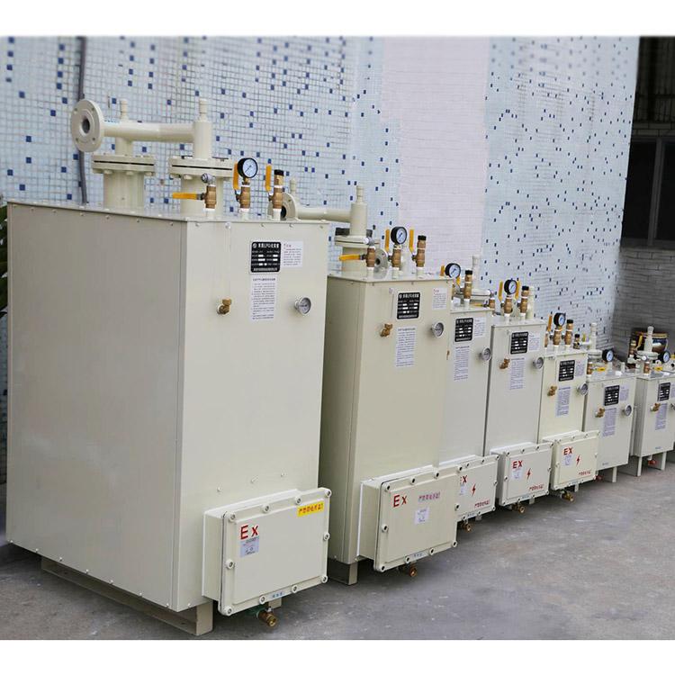 落地氣化器零售_東晟燃氣_氮氣_150KG_氧氣_液化氣_進口