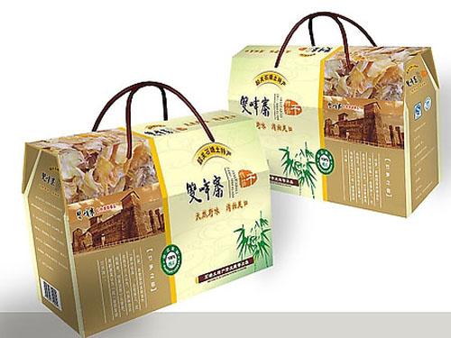 东莞彩盒印刷厂家