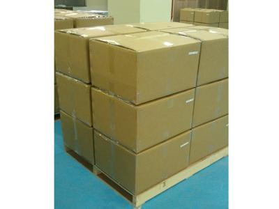 特殊包装|东莞市茂木贸易有限公司