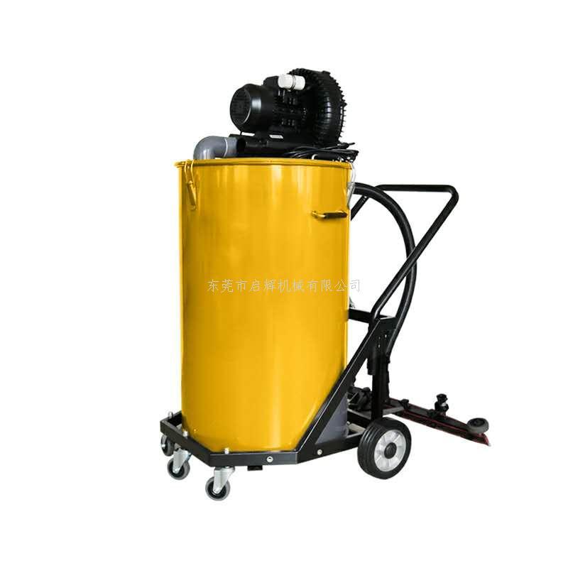 工業吸水機