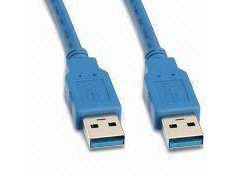 USB AM TO USB AM