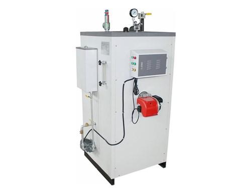 00公斤全自动燃油蒸汽锅炉 小型燃油锅炉 -燃油锅炉