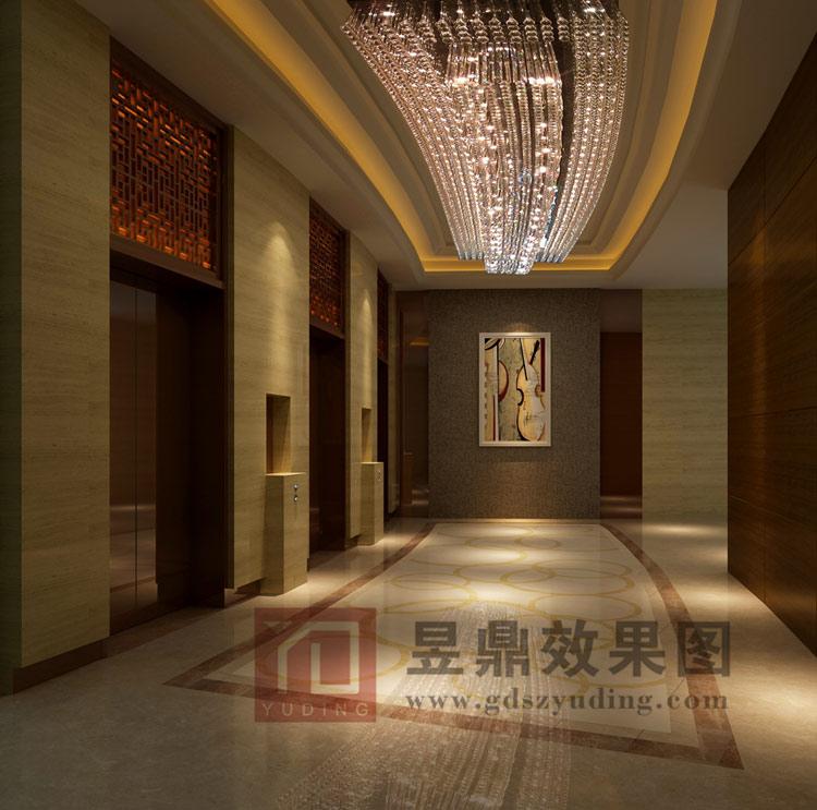 商务服务 创意设计 建筑图纸,模型设计  价格:面议 产品描述:工装电梯