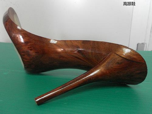 ABS塑料 木纹·2·