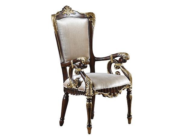 美式风格单人休闲椅批发
