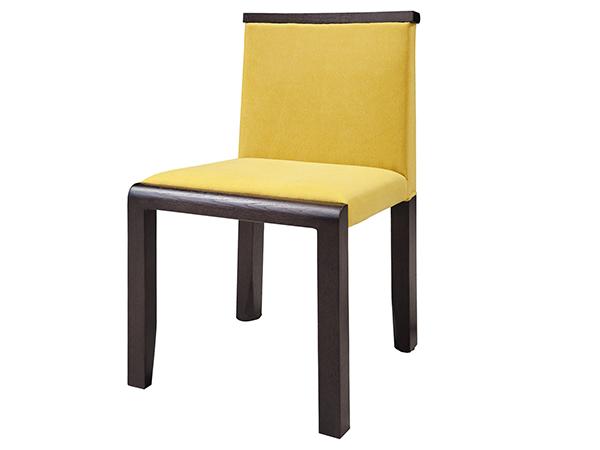 欧式古典风格餐椅套装