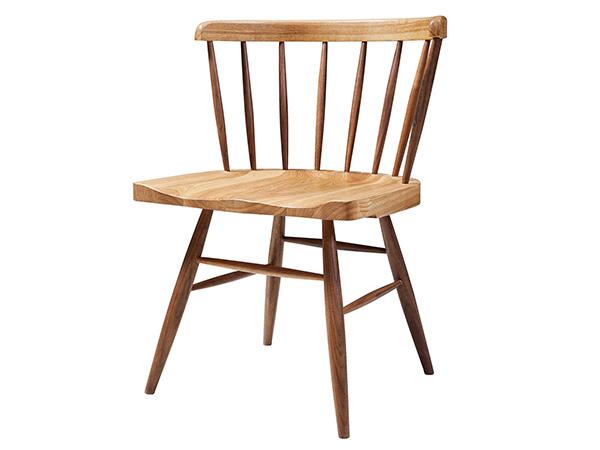 欧式古典风格餐椅套装批发