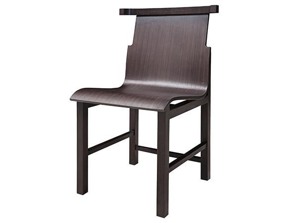 欧式古典风格餐椅定做