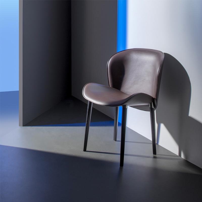 休闲椅餐椅书椅