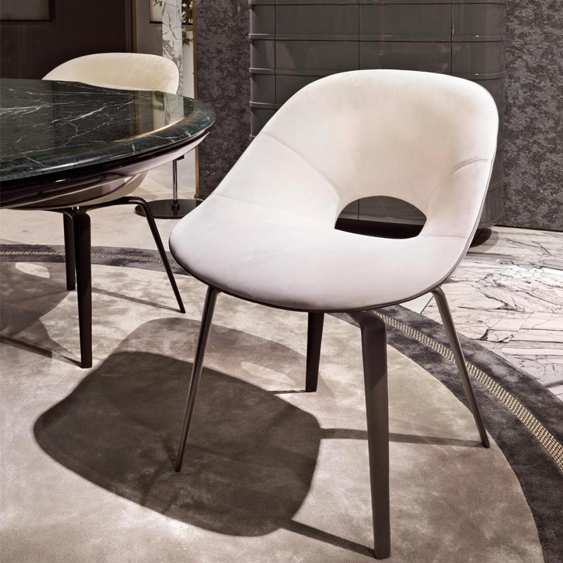 餐椅书椅休闲椅