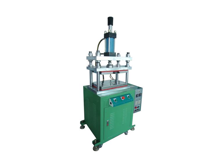电子产品压制油压机
