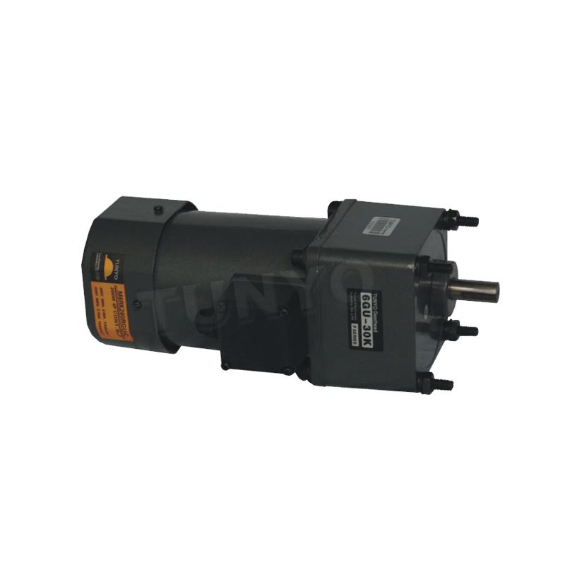 M6(120-250W)防水电机