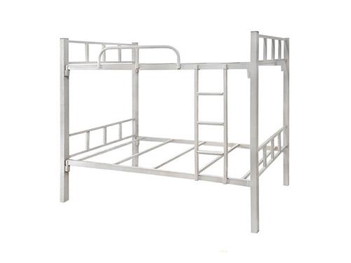 员工宿舍高低床