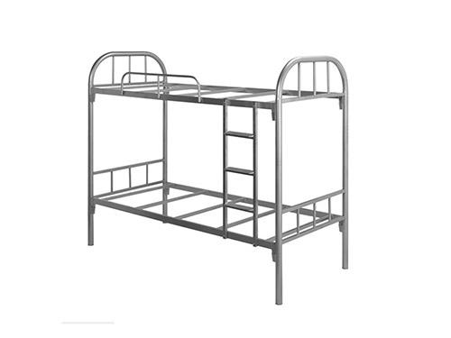上下床员工宿舍高低床