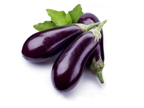 廣西醫院蔬菜配送報價 山農送菜