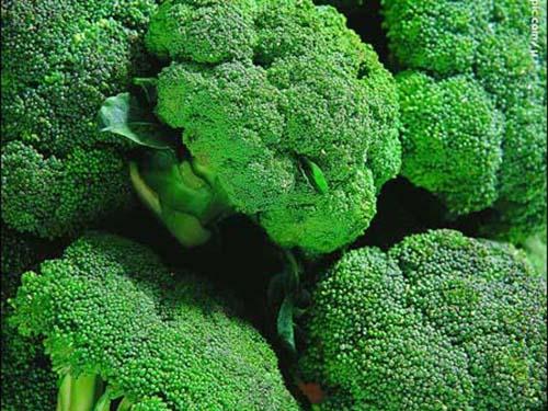 南寧無公害蔬菜配送哪家好 山農送菜