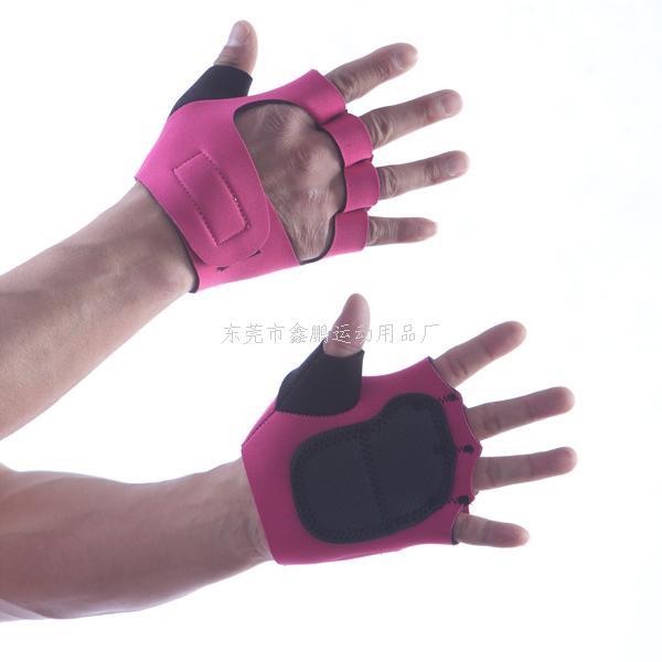 潜水料运动手套