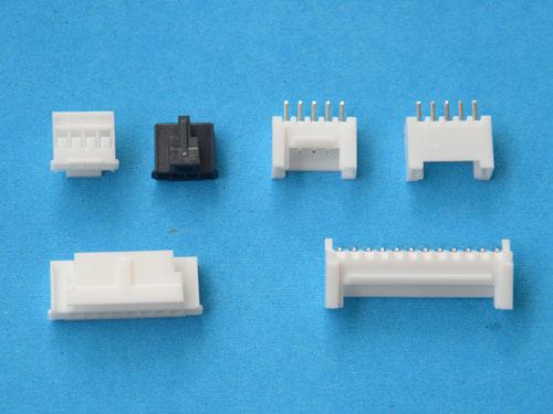 A2005(PHB,PH带扣)