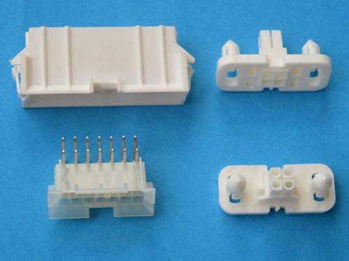 C4201 (5557,MX4.2)