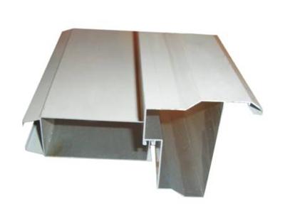 東莞自動化鋁異型材