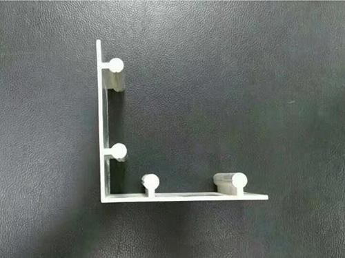 家具鋁型材