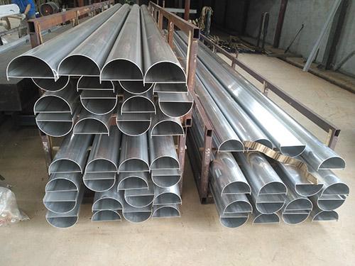 東莞鋁利達鋁業