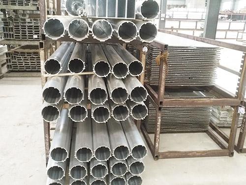 東莞鋁利達鋁業廠家
