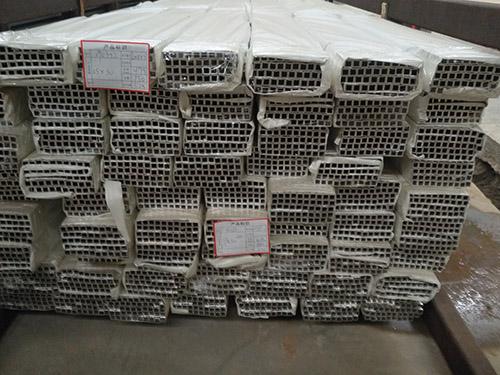 東莞鋁利達鋁業供應商
