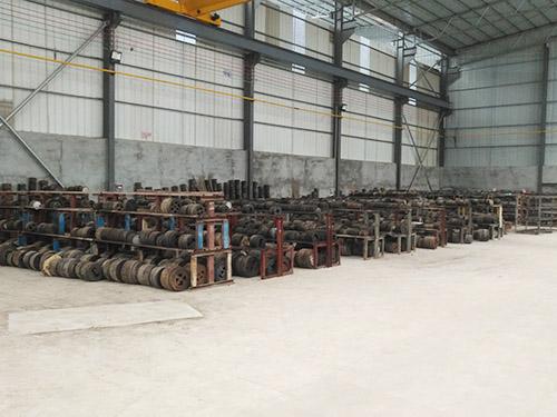 東莞鋁利達鋁業批發