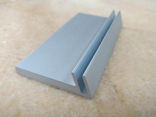 東莞鋁利達鋁業銷售