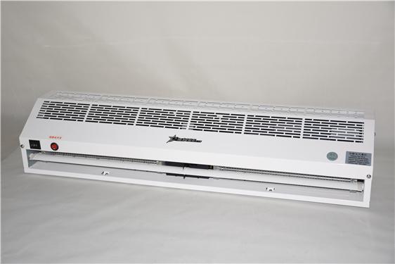 加熱型離子風機價格_施萊德防靜電_臺式_流水線_PC型