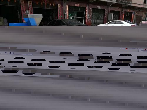 惠州暖風型離子風機_施萊德防靜電_三頭_臺式除靜電_加熱型