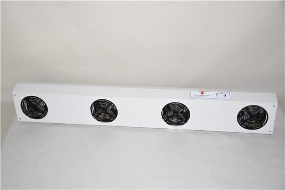 鄭州小臥式離子風機_施萊德防靜電_產品批發_產品競爭力強