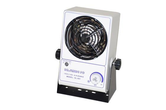 暖风型_重庆防静电离子风机多少钱_施莱德防静电