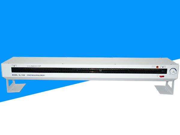 SL-1000長臥式風機