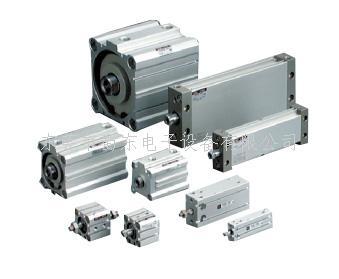 低速运动型 产品描述:东莞市蜀东电子设备有限公司专业销售气缸,提供图片
