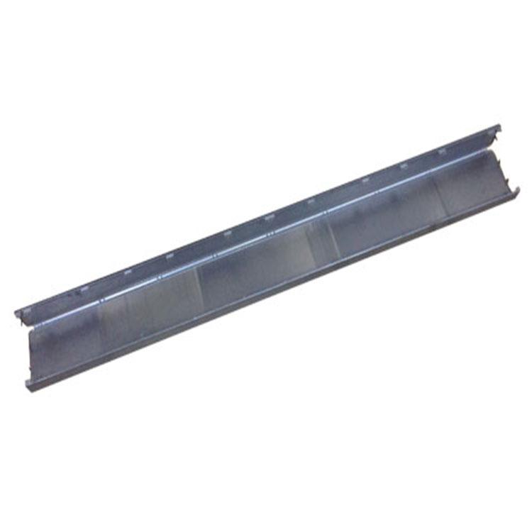 不锈钢310冲孔网板国标_铮裕实业_提供_不锈钢310_拉伸