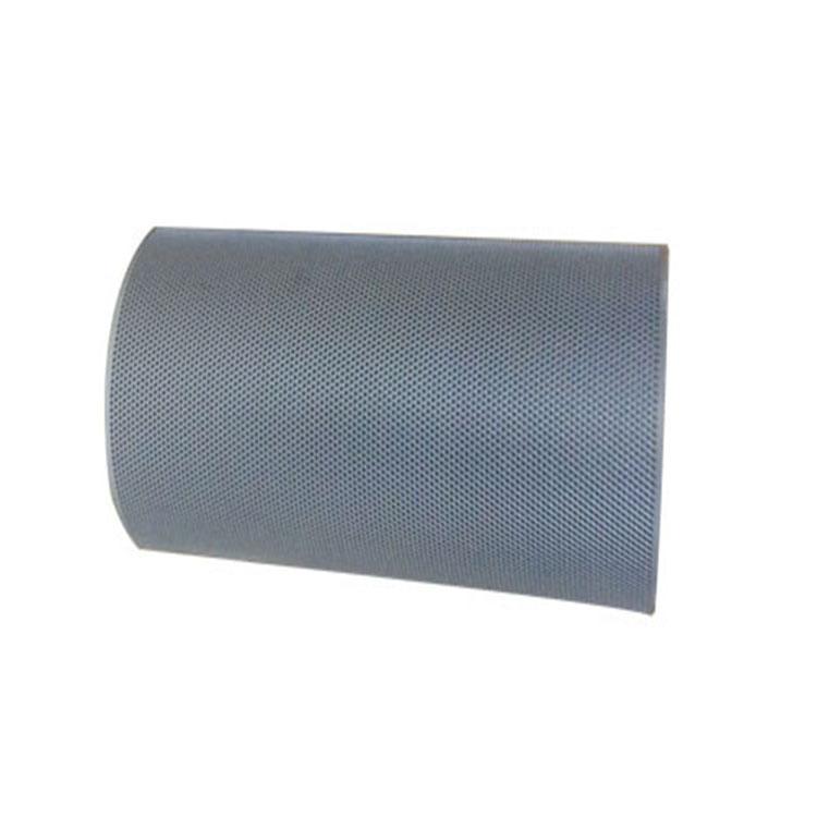 金属_PVC冲孔网板生产厂家_铮裕实业