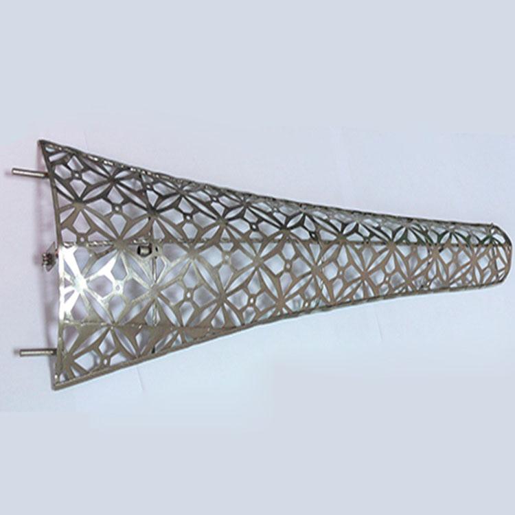 铜异形孔网板多少钱_铮裕实业_销售_黄铜_金属_铜_铝_铁_艺术