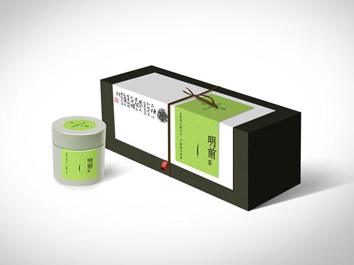 长方形茶叶包装礼品盒|东莞市骏腾包装制品有限公司