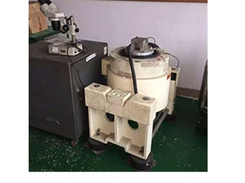 高精度_电磁式冲击振动试验台品牌_广林仪器