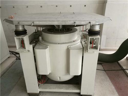 非标_海外冲击振动试验台回收_广林仪器