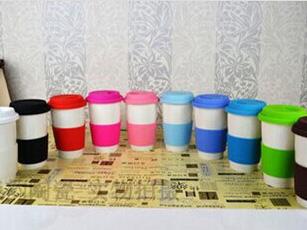 硅膠水杯廠家 硅膠保護套廠家