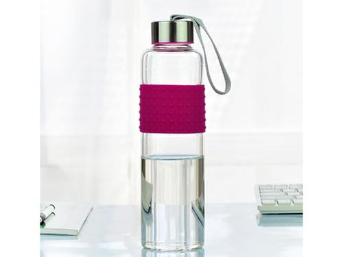 東莞硅膠水杯廠 硅膠水杯保護套銷售