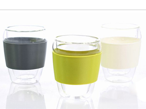 硅膠水杯保護套批發廠家
