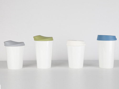 東莞硅膠水杯銷售 硅膠保護套
