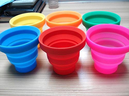 硅膠水杯保護套批發